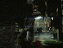 Gallery_small_the-evil-within-screenshot-3