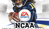 Article_list_ncaa-football-14-denard-robinson