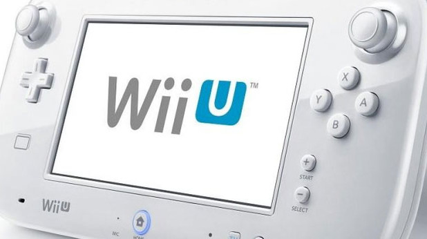 Wii U (console) Screenshot - 1145260