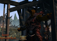 Neverwinter - Devil Point