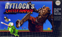 Article_list_rytlock_s-critter-rampage