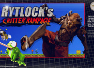 Rytlocks Critter Rampage