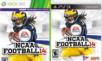 Article_list_denard_robinson_ncaa_football_14_cover