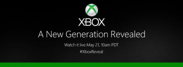 Xbox One (Console) Screenshot - next gen xbox reveal