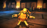 Article_list_tmnt-out-of-the-shadows-michelangelo