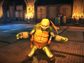Hot_content_tmnt-out-of-the-shadows-michelangelo