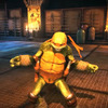Teenage Mutant Ninja Turtles: Out of the Shadows Screenshot - TMNT Out of the Shadows Michelangelo