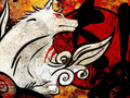 Hot_content_news-okami