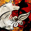 Okami Screenshot - Okami