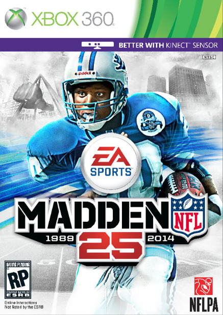 Article_post_width_madden-nfl-25-barry-sanders-box-art
