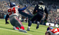 Article_list_madden-nfl-25-screenshot-1