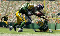 Article_list_madden-nfl-25-screenshot