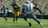 Article_list_madden-nfl-25-screenshot-calvin-johnson