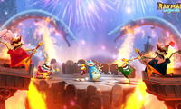 Article_list_rayman-legends