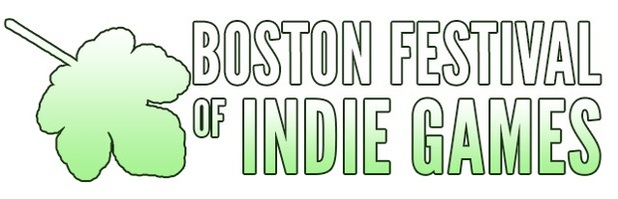Article_post_width_boston_festival_of_indie_games