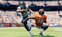 Article_list_madden_25_arian_foster_trucking_von_miller