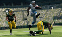 Article_list_madden_25_detroit_lions_green_bay_packers