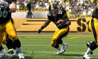 Article_list_madden_25_pittsburgh_steelers_running