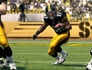 Gallery_small_madden_25_pittsburgh_steelers_running