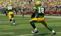Article_list_madden_25_randall_cobb_packers