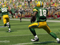 Hot_content_madden_25_randall_cobb_packers