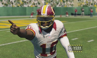Article_list_madden_25_rg3