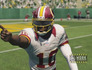 Gallery_small_madden_25_rg3