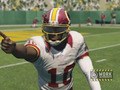 Hot_content_madden_25_rg3