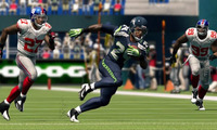 Article_list_madden_25_seahawks_breakaway
