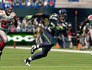 Gallery_small_madden_25_seahawks_breakaway