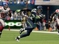 Hot_content_madden_25_seahawks_breakaway