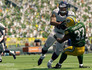 Gallery_small_madden_25_willis_mcgahee_running_over_shields