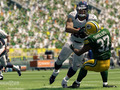 Hot_content_madden_25_willis_mcgahee_running_over_shields