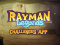 Hot_content_rayman-legends-challenges-app