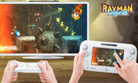 Article_list_rayman-legends-online-challenge-mode