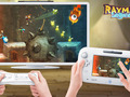 Hot_content_rayman-legends-online-challenge-mode