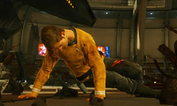 Article_list_star_trek_video_game_2013_kirk_injured