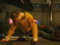 Hot_content_star_trek_video_game_2013_kirk_injured
