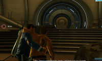 Article_list_star_trek_video_game_spock_carrying_kirk