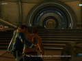Hot_content_star_trek_video_game_spock_carrying_kirk