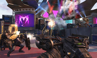 Article_list_call-of-duty-black-ops-2-uprising-encore