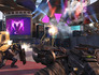 Call of Duty: Black Ops 2 Uprising - Encore