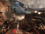 Call of Duty: Black Ops 2 Uprising - Magma