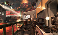Article_list_black-ops-2-uprising-magma-map