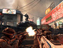 Gallery_small_black-ops-2-magma-map-1