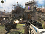 Gallery_small_studio-map-black-ops-2-uprising