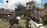 Article_list_studio-map-black-ops-2-uprising