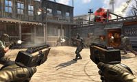 Article_list_uprising-studio-call-of-duty