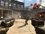 Gallery_small_uprising-studio-call-of-duty