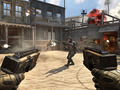 Hot_content_uprising-studio-call-of-duty